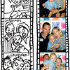 "<a href= ""http://quickdrawphotobooth.smugmug.com/Other/reca/31024834_MTq7gq#!i=2688150212&k=QMsSvbK&lb=1&s=A"" target=""_blank""> CLICK HERE TO BUY PRINTS</a><p> Then click on shopping cart at top of page.<p>All purchases go to fund Matney."