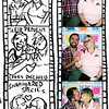 """<a href= """"http://quickdrawphotobooth.smugmug.com/Other/reca/31024834_MTq7gq#!i=2688165942&k=RJK8wJp&lb=1&s=A"""" target=""""_blank""""> CLICK HERE TO BUY PRINTS</a><p> Then click on shopping cart at top of page.<p>All purchases go to fund Matney."""