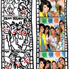 """<a href= """"http://quickdrawphotobooth.smugmug.com/Other/reca/31024834_MTq7gq#!i=2688155950&k=ThgcJPN&lb=1&s=A"""" target=""""_blank""""> CLICK HERE TO BUY PRINTS</a><p> Then click on shopping cart at top of page.<p>All purchases go to fund Matney."""