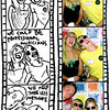 """<a href= """"http://quickdrawphotobooth.smugmug.com/Other/reca/31024834_MTq7gq#!i=2688168725&k=cT6t3Tv&lb=1&s=A"""" target=""""_blank""""> CLICK HERE TO BUY PRINTS</a><p> Then click on shopping cart at top of page.<p>All purchases go to fund Matney."""