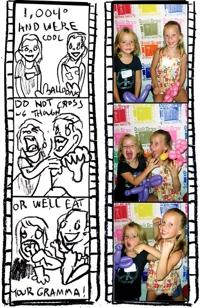"""<a href= """"http://quickdrawphotobooth.smugmug.com/Other/reca/31024834_MTq7gq#!i=2688154428&k=dsvNK2s&lb=1&s=A"""" target=""""_blank""""> CLICK HERE TO BUY PRINTS</a><p> Then click on shopping cart at top of page.<p>All purchases go to fund Matney."""