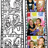 "<a href= ""http://quickdrawphotobooth.smugmug.com/Other/reca/31024834_MTq7gq#!i=2688154428&k=dsvNK2s&lb=1&s=A"" target=""_blank""> CLICK HERE TO BUY PRINTS</a><p> Then click on shopping cart at top of page.<p>All purchases go to fund Matney."