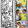 """<a href= """"http://quickdrawphotobooth.smugmug.com/Other/reca/31024834_MTq7gq#!i=2688173902&k=pJW4Bfk&lb=1&s=A"""" target=""""_blank""""> CLICK HERE TO BUY PRINTS</a><p> Then click on shopping cart at top of page.<p>All purchases go to fund Matney."""