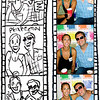 "<a href= ""http://quickdrawphotobooth.smugmug.com/Other/reca/31024834_MTq7gq#!i=2688149837&k=qCtwt6Q&lb=1&s=A"" target=""_blank""> CLICK HERE TO BUY PRINTS</a><p> Then click on shopping cart at top of page.<p>All purchases go to fund Matney."