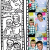 "<a href= ""http://quickdrawphotobooth.smugmug.com/Other/reca/31024834_MTq7gq#!i=2688170557&k=sZcwZ92&lb=1&s=A"" target=""_blank""> CLICK HERE TO BUY PRINTS</a><p> Then click on shopping cart at top of page.<p>All purchases go to fund Matney."