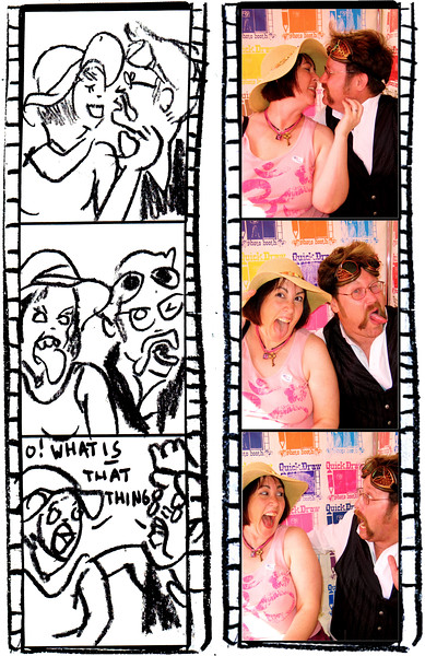 "<a href= "" http://quickdrawphotobooth.smugmug.com/Other/rogness/29354678_X7Mn9x#!i=2508284998&k=2pNPQ7N&lb=1&s=A"" target=""_blank""> CLICK HERE TO BUY PRINTS</a><p> Then click on shopping cart at top of page."
