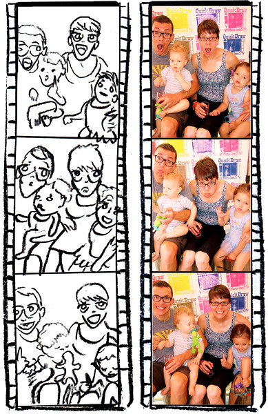 """<a href= """" http://quickdrawphotobooth.smugmug.com/Other/rogness/29354678_X7Mn9x#!i=2508263552&k=7mZjcqf&lb=1&s=A"""" target=""""_blank""""> CLICK HERE TO BUY PRINTS</a><p> Then click on shopping cart at top of page."""