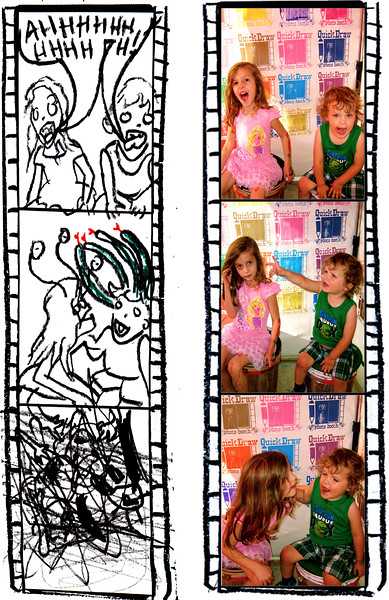 """<a href= """" http://quickdrawphotobooth.smugmug.com/Other/rogness/29354678_X7Mn9x#!i=2508293779&k=8FZ47zp&lb=1&s=A"""" target=""""_blank""""> CLICK HERE TO BUY PRINTS</a><p> Then click on shopping cart at top of page."""