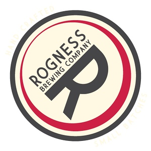 Rogness Brewing 1-Up Anniversary