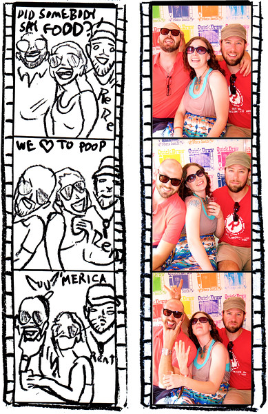 """<a href= """" http://quickdrawphotobooth.smugmug.com/Other/rogness/29354678_X7Mn9x#!i=2508284174&k=JkZM7Gr&lb=1&s=A"""" target=""""_blank""""> CLICK HERE TO BUY PRINTS</a><p> Then click on shopping cart at top of page."""