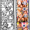 "<a href= "" http://quickdrawphotobooth.smugmug.com/Other/rogness/29354678_X7Mn9x#!i=2508273654&k=LZdgf9t&lb=1&s=A"" target=""_blank""> CLICK HERE TO BUY PRINTS</a><p> Then click on shopping cart at top of page."
