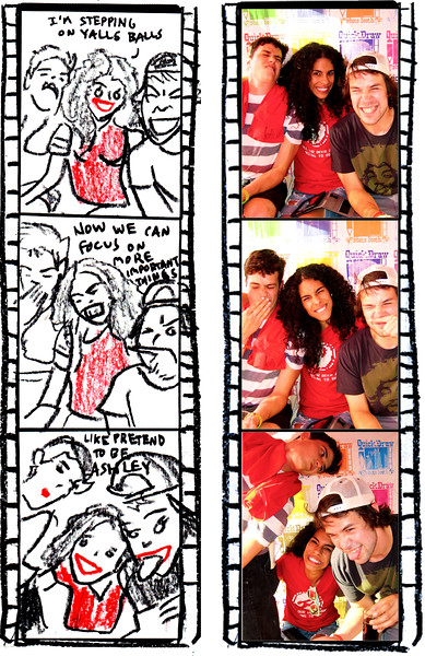 "<a href= "" http://quickdrawphotobooth.smugmug.com/Other/rogness/29354678_X7Mn9x#!i=2508296933&k=Z5PzKXX&lb=1&s=A"" target=""_blank""> CLICK HERE TO BUY PRINTS</a><p> Then click on shopping cart at top of page."