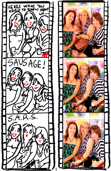 """<a href= """" http://quickdrawphotobooth.smugmug.com/Other/rogness/29354678_X7Mn9x#!i=2508298087&k=cTfrbgH&lb=1&s=A"""" target=""""_blank""""> CLICK HERE TO BUY PRINTS</a><p> Then click on shopping cart at top of page."""