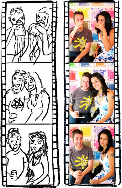 "<a href= "" http://quickdrawphotobooth.smugmug.com/Other/rogness/29354678_X7Mn9x#!i=2508263518&k=xJXdJXS&lb=1&s=A"" target=""_blank""> CLICK HERE TO BUY PRINTS</a><p> Then click on shopping cart at top of page."