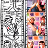 "<a href= "" http://quickdrawphotobooth.smugmug.com/Other/rogness/29354678_X7Mn9x#!i=2508292902&k=zc2c6DF&lb=1&s=A"" target=""_blank""> CLICK HERE TO BUY PRINTS</a><p> Then click on shopping cart at top of page."