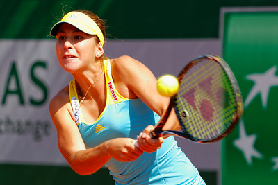 101. Belinda Bencic - Roland Garros 2013_101