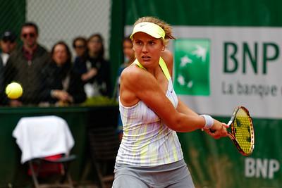 106. Antonia Lottner - Roland Garros 2013_106