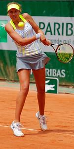 107. Antonia Lottner - Roland Garros 2013_107