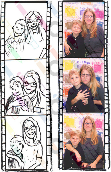 """<a href= """"http://quickdrawphotobooth.smugmug.com/Other/Romo/32909116_k4Dtgr#!i=2905277576&k=482BXMb&lb=1&s=A"""" target=""""_blank""""> CLICK HERE TO BUY PRINTS</a><p> Then click on shopping cart at top of page."""