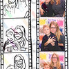 "<a href= ""http://quickdrawphotobooth.smugmug.com/Other/Romo/32909116_k4Dtgr#!i=2905277576&k=482BXMb&lb=1&s=A"" target=""_blank""> CLICK HERE TO BUY PRINTS</a><p> Then click on shopping cart at top of page."