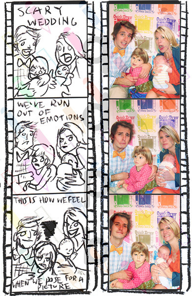 """<a href= """"http://quickdrawphotobooth.smugmug.com/Other/Romo/32909116_k4Dtgr#!i=2905284823&k=4Js9kMq&lb=1&s=A"""" target=""""_blank""""> CLICK HERE TO BUY PRINTS</a><p> Then click on shopping cart at top of page."""