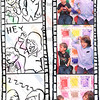 """<a href= """"http://quickdrawphotobooth.smugmug.com/Other/Romo/32909116_k4Dtgr#!i=2905274127&k=9kpwh3J&lb=1&s=A"""" target=""""_blank""""> CLICK HERE TO BUY PRINTS</a><p> Then click on shopping cart at top of page."""