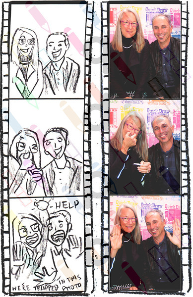"""<a href= """"http://quickdrawphotobooth.smugmug.com/Other/Romo/32909116_k4Dtgr#!i=2905280303&k=Fhw4sTp&lb=1&s=A"""" target=""""_blank""""> CLICK HERE TO BUY PRINTS</a><p> Then click on shopping cart at top of page."""