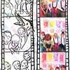 """<a href= """"http://quickdrawphotobooth.smugmug.com/Other/Romo/32909116_k4Dtgr#!i=2905265135&k=Ks7khDq&lb=1&s=A"""" target=""""_blank""""> CLICK HERE TO BUY PRINTS</a><p> Then click on shopping cart at top of page."""