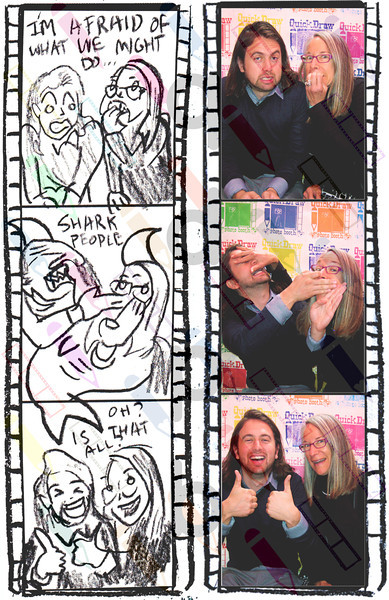 """<a href= """"http://quickdrawphotobooth.smugmug.com/Other/Romo/32909116_k4Dtgr#!i=2905295935&k=MHmrcJf&lb=1&s=A"""" target=""""_blank""""> CLICK HERE TO BUY PRINTS</a><p> Then click on shopping cart at top of page."""