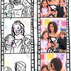"""<a href= """"http://quickdrawphotobooth.smugmug.com/Other/Romo/32909116_k4Dtgr#!i=2905277425&k=MTbQD2Q&lb=1&s=A"""" target=""""_blank""""> CLICK HERE TO BUY PRINTS</a><p> Then click on shopping cart at top of page."""