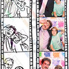 """<a href= """"http://quickdrawphotobooth.smugmug.com/Other/Romo/32909116_k4Dtgr#!i=2905283426&k=QDKQgQ6&lb=1&s=A"""" target=""""_blank""""> CLICK HERE TO BUY PRINTS</a><p> Then click on shopping cart at top of page."""