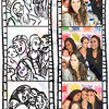 "<a href= ""http://quickdrawphotobooth.smugmug.com/Other/Romo/32909116_k4Dtgr#!i=2905287622&k=WmsSV4W&lb=1&s=A"" target=""_blank""> CLICK HERE TO BUY PRINTS</a><p> Then click on shopping cart at top of page."