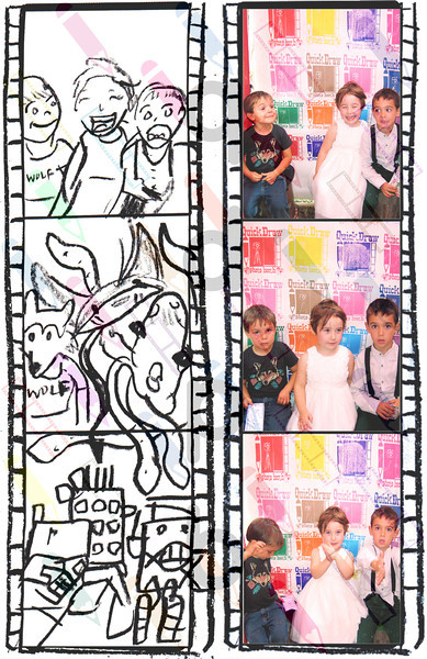 """<a href= """"http://quickdrawphotobooth.smugmug.com/Other/Romo/32909116_k4Dtgr#!i=2905269846&k=d7SmG8M&lb=1&s=A"""" target=""""_blank""""> CLICK HERE TO BUY PRINTS</a><p> Then click on shopping cart at top of page."""