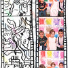 "<a href= ""http://quickdrawphotobooth.smugmug.com/Other/Romo/32909116_k4Dtgr#!i=2905269846&k=d7SmG8M&lb=1&s=A"" target=""_blank""> CLICK HERE TO BUY PRINTS</a><p> Then click on shopping cart at top of page."