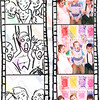 """<a href= """"http://quickdrawphotobooth.smugmug.com/Other/Romo/32909116_k4Dtgr#!i=2905265787&k=pMTZPcf&lb=1&s=A"""" target=""""_blank""""> CLICK HERE TO BUY PRINTS</a><p> Then click on shopping cart at top of page."""