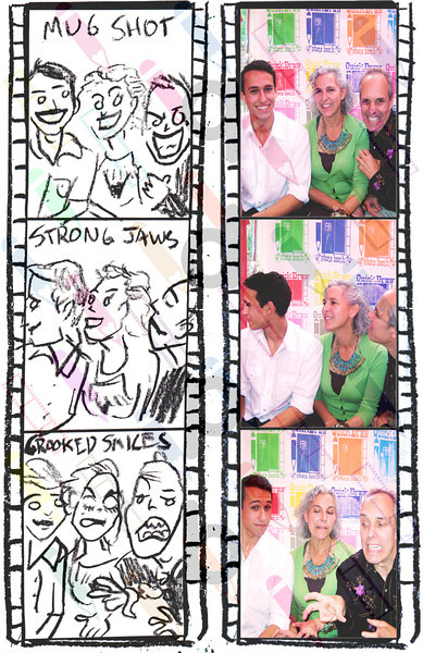 """<a href= """"http://quickdrawphotobooth.smugmug.com/Other/Romo/32909116_k4Dtgr#!i=2905296635&k=t2MsHnH&lb=1&s=A"""" target=""""_blank""""> CLICK HERE TO BUY PRINTS</a><p> Then click on shopping cart at top of page."""