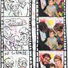 "<a href= ""http://quickdrawphotobooth.smugmug.com/Other/Romo/32909116_k4Dtgr#!i=2905299342&k=zPmLpXM&lb=1&s=A"" target=""_blank""> CLICK HERE TO BUY PRINTS</a><p> Then click on shopping cart at top of page."