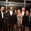 1868 Justin Post, Elizabeth Estes Post, Tom Dinges, Christy Dinges, Jenn Hix, Conrad Branson, Christine Branson, Ty Hix