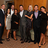 1850 Jason Schlutt, Jorinne Jackson, Joe Tarantino, Levie Tarantino, Anthony Siri, Valerie Siri, ?, Lisa Czyz