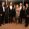 1865 Justin Post, Elizabeth Estes Post, Tom Dinges, Christy Dinges, Jenn Hix, Conrad Branson, Christine Branson,Ty Hix