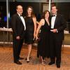 1845 Greg Caligari, Jennifer Caligari, Kristin Randall, Mitch Randall