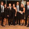 1837 Chad Lane, Monique Lane, Paul Nowak, Judith Hall, Christophe Job, Kerry Job, Rasmussen Thomas, Kristine Thomas