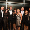 1867 Justin Post, Elizabeth Estes Post, Tom Dinges, Christy Dinges, Jenn Hix, Conrad Branson, Christine Branson, Ty Hix