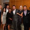 1854 Jason Schlutt, Jorinne Jackson, Joe Tarantino, Levie Tarantino, Anthony Siri, Valerie Siri, ?, Lisa Czyz