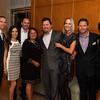 1855 Jason Schlutt, Jorinne Jackson, Joe Tarantino, Levie Tarantino, Anthony Siri, Valerie Siri, ?, Lisa Czyz