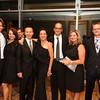 1842 Chad Lane, Monique Lane, Paul Nowak, Judith Hall, Christophe Job, Kerry Job, Rasmussen Thomas, Kristine Thomas