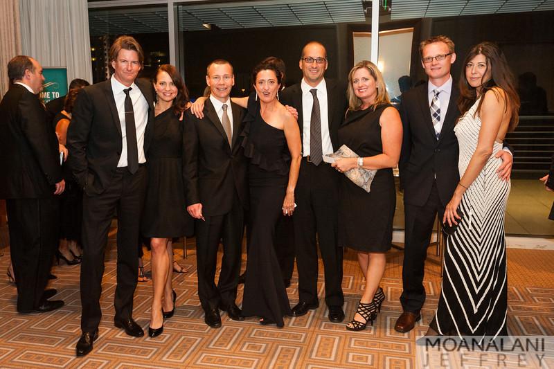 1836 Chad Lane, Monique Lane, Paul Nowak, Judith Hall, Christophe Job, Kerry Job, Rasmussen Thomas, Kristine Thomas