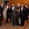 1851 Jason Schlutt, Jorinne Jackson, Joe Tarantino, Levie Tarantino, Anthony Siri, Valerie Siri, ?, Lisa Czyz
