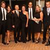 1839 Chad Lane, Monique Lane, Paul Nowak, Judith Hall, Christophe Job, Kerry Job, Rasmussen Thomas, Kristine Thomas