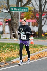 Bernardston Kiwanis Falltown Classic 10K
